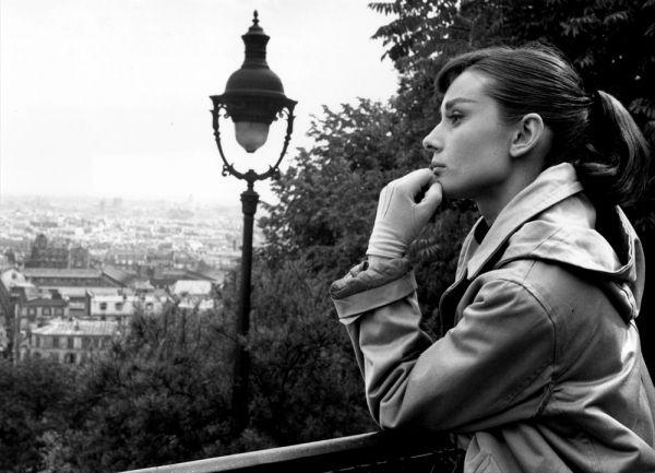 10 фактов об интровертах