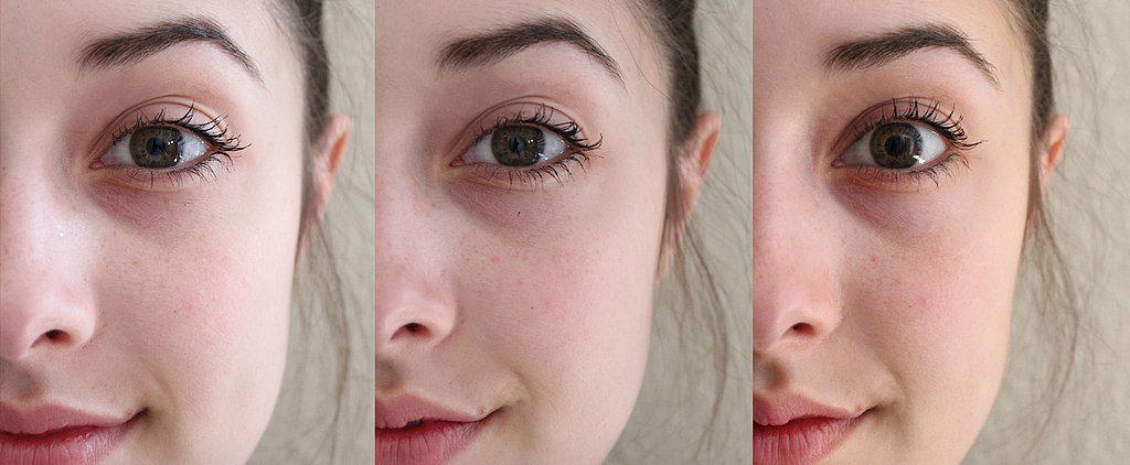 7 ошибок снятия макияжа