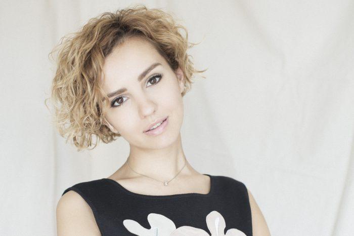 Лара Бардина: Как выбрать фотографа?