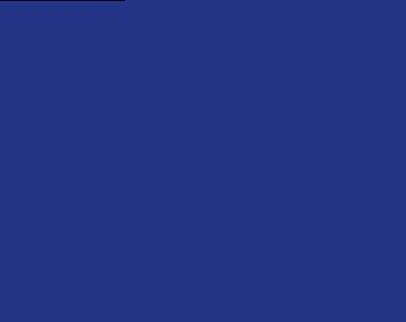 """""""Сталкер"""" на 73-м кинофестивале в Венеции"""