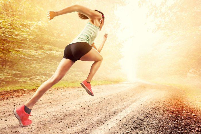 Как избавиться от подкожного жира на бедрах и ногах?
