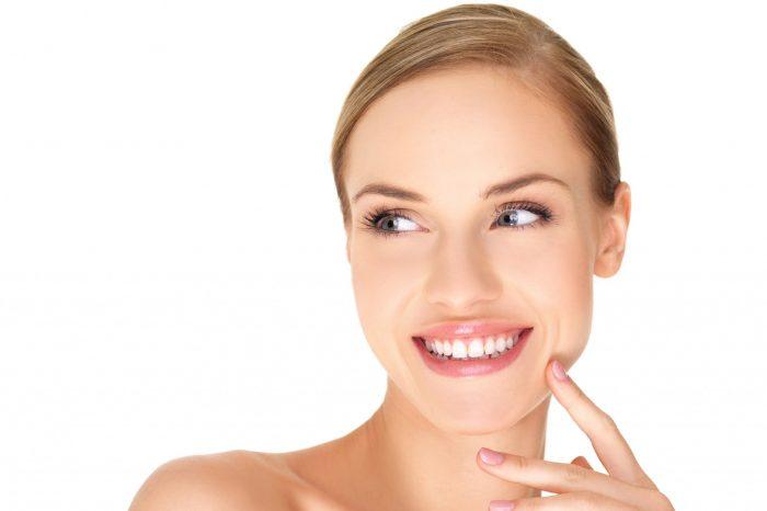 Сохранение белизны зубов после кабинетных процедур