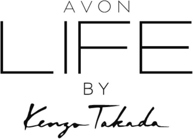 Почувствуй красоту жизни с AVON LIFE