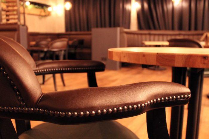 Ребрендинг сети пивных ресторанов «Колбасофф»