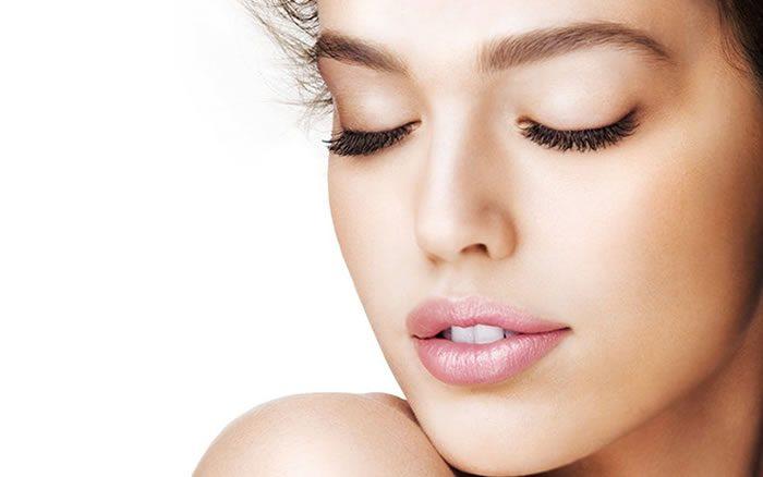 10 советов для безупречной кожи