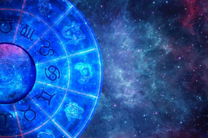 Комплименты по знаку зодиака