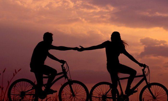 6 признаков того, что нужно прекратить ваши отношения