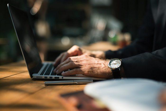 Как настроить бизнес, чтобы он приносил доход?
