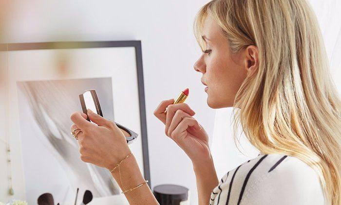 Что делать, если вы недовольны своей внешностью?
