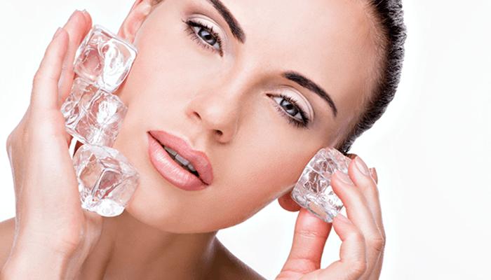 О красоте начистоту: эффективные процедуры, которые требуют реабилитации
