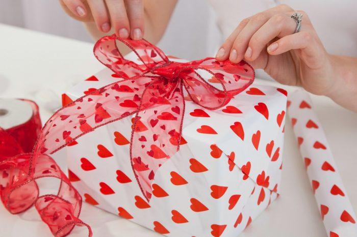 Топ 15 лучших подарков для него: 23 февраля