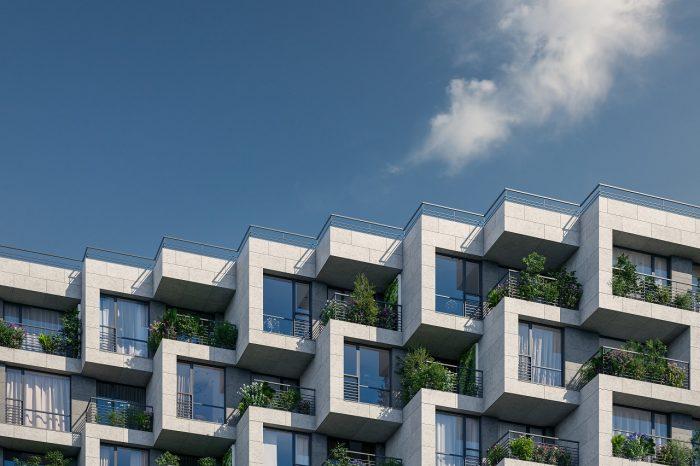 Карим Рашид станет дизайнером нового здания в Москве