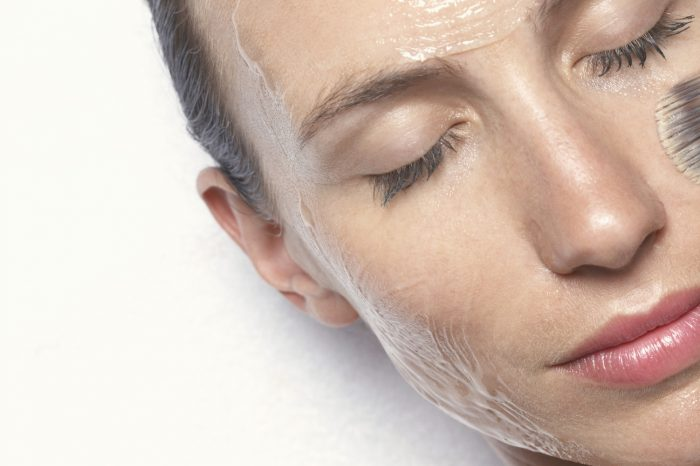 Какие пилинги советуют косметологи