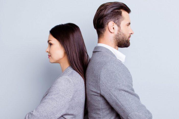 Причины самых главных конфликтов в отношениях: как избежать и как научиться сглаживать