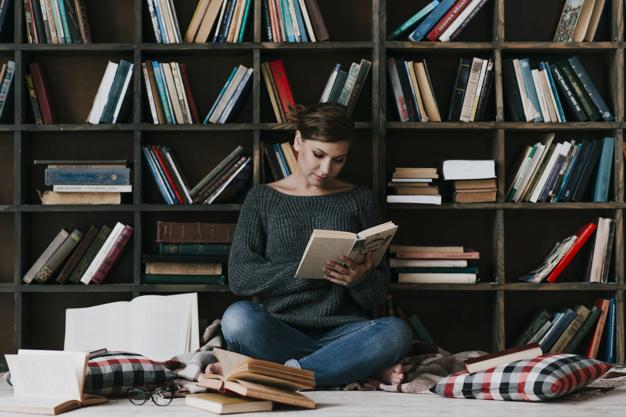 Осень 2018: лучшие книги о времени, интеллекте и успехе