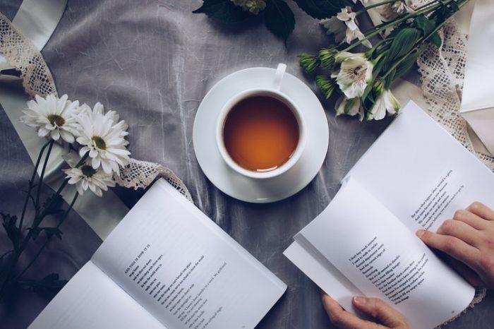 Что читать в июне 2019 года?