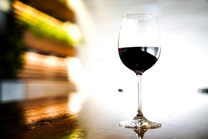 Истина в вине. Топ - 7 вин для стейка.