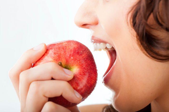 Топ-5 главных вопросов к стоматологу
