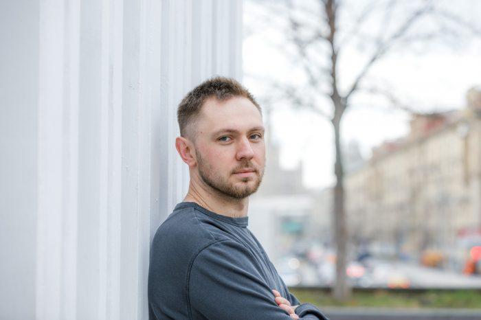Евгений Цыганов: Как стать шеф-поваром и исполнить свою мечту?