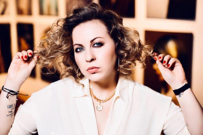 Алина Войнова: Как быть успешным PR-специалистом, журналистом и инфлюенсером одновременно