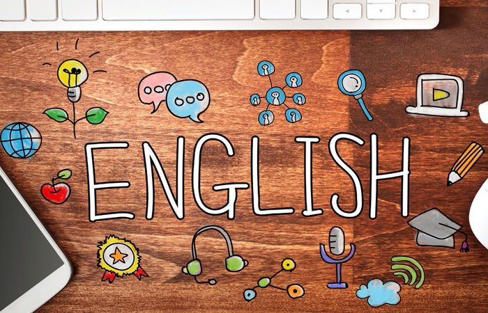 Учим неправильные английские глаголы: лайфхаки