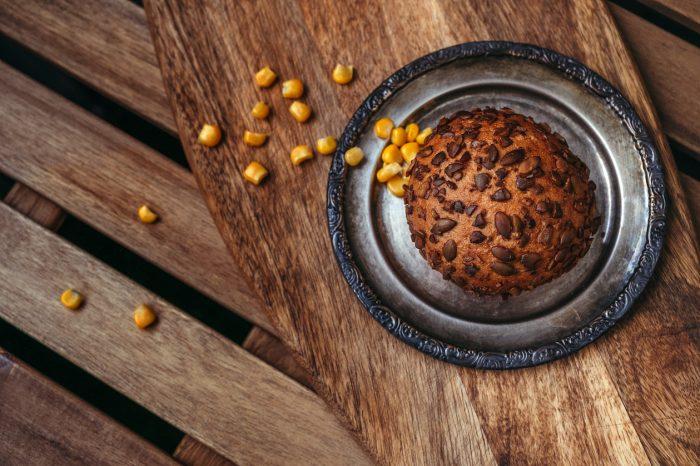 Безглютеновое лето: три причины дополнить рацион полезными продуктами