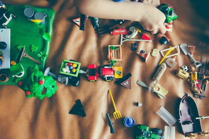 Детям – об экологии: как приобщить ребёнка к заботе о планете
