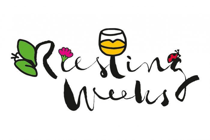 Фестиваль Riesling Weeks 2020