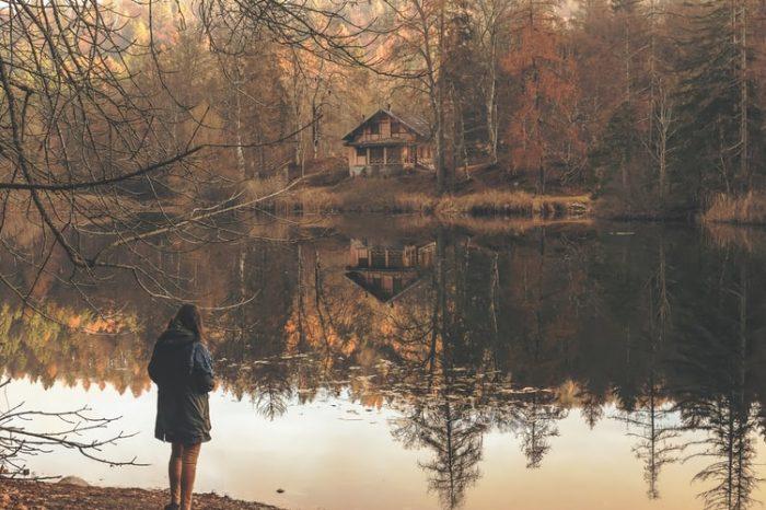 Осенняя хандра: миф или реальность