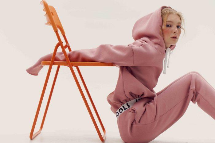 Вышла новая версия первого в мире конструктора casual одежды Hooli