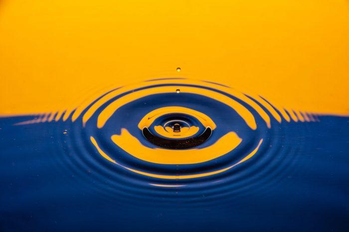 Врачи рекомендуют минеральную воду для профилактики ОРВИ