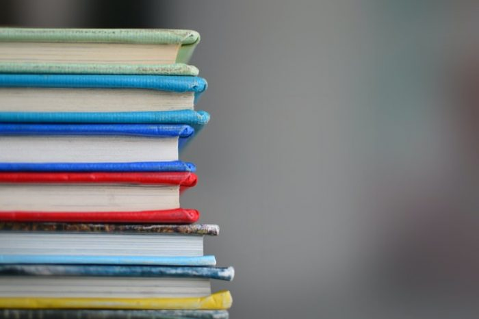 Исследование MyBook: 92% россиян уверены, что основы психологии нужно преподавать в школе