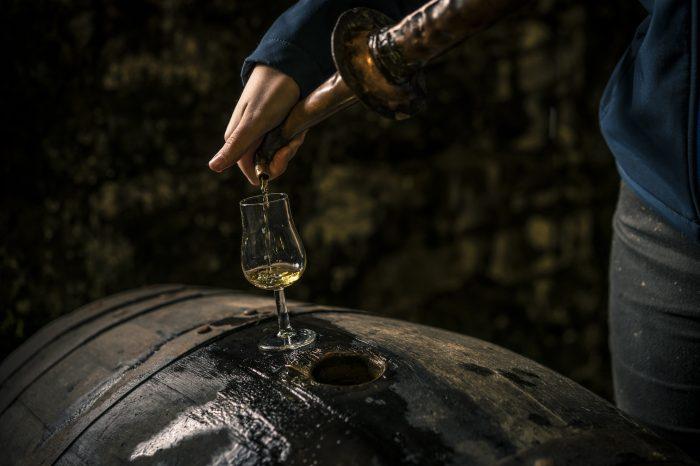 Как стать экспертом в мире виски в 2021 году?