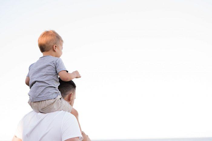 «Родитель 1» и «родитель 2»: беременность для «нетаких»