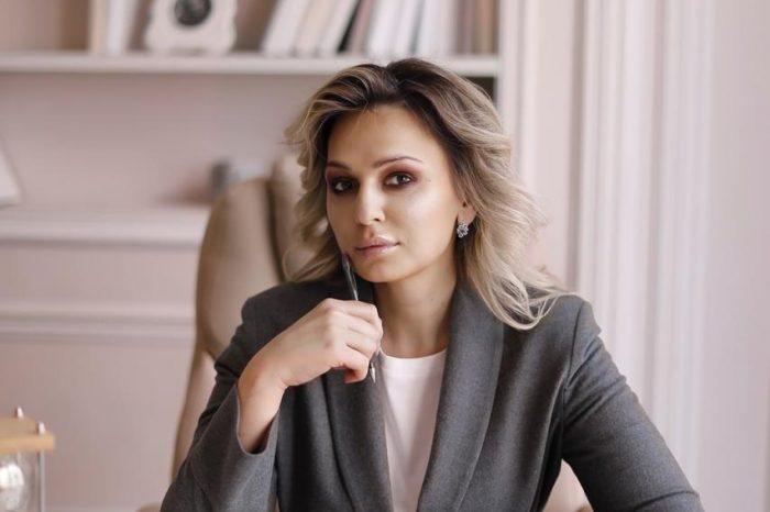 Бизнес-психолог Катерина Рублева: Как ресторатору преодолеть кризис, научиться мотивировать себя и своих сотрудников?