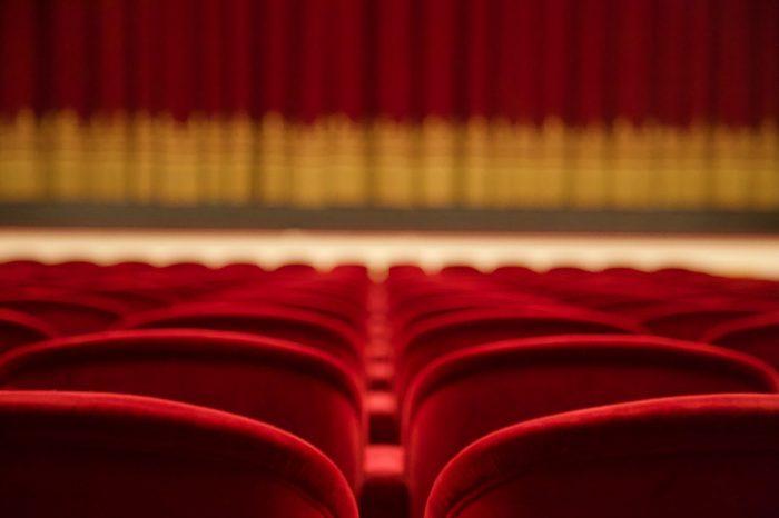 Что смотреть в театрах в ближайшее время?