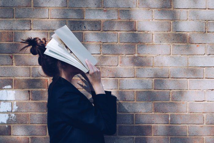 Март 2021: что читать?