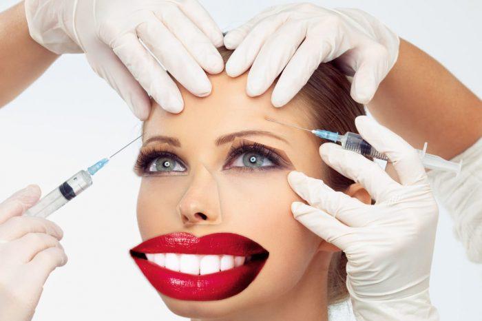 Миллион на красоту: самые дорогие «звездные» пациенты пластических хирургов
