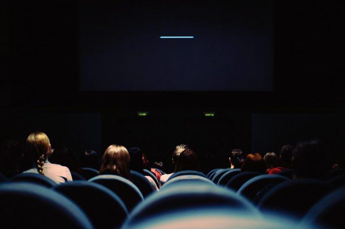 Что смотреть в кино летом 2021 года?